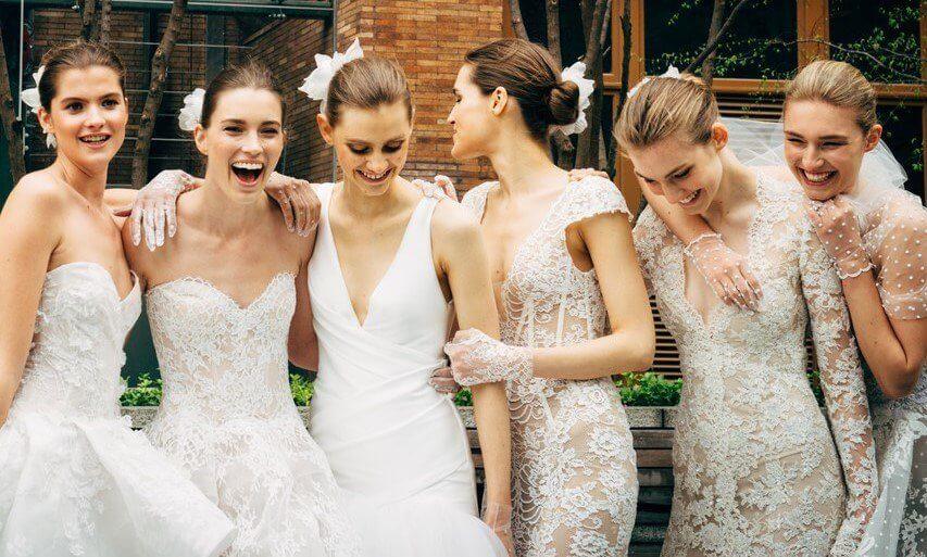 Wedding Gown Rental Hong Kong Central Weddings