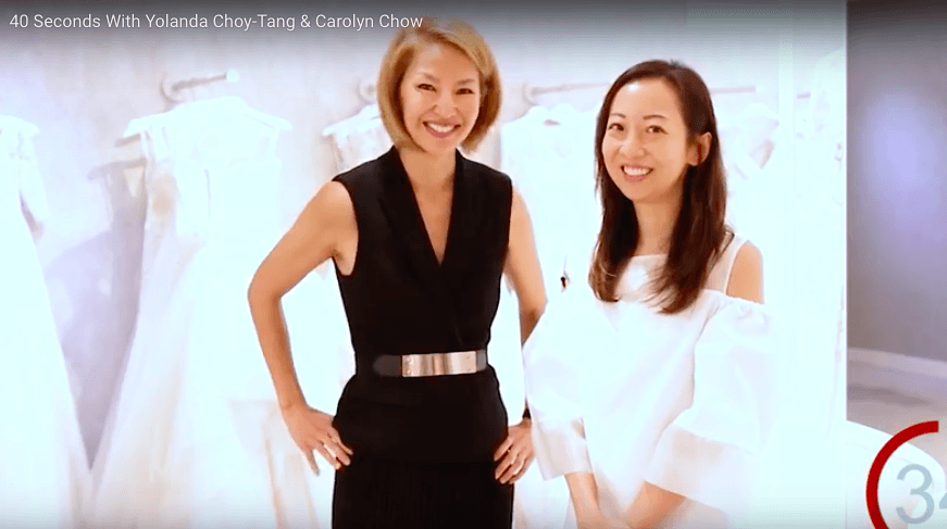 Video-40-Seconds-Yolanda-Choy-Tang-Carolyn-Chow