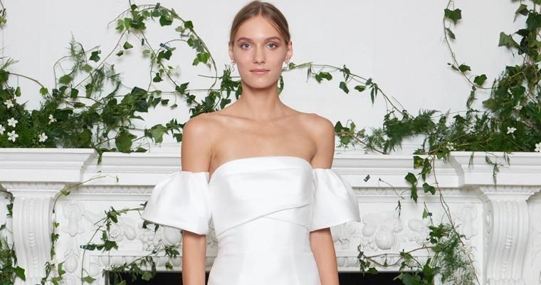 monique-lhuillier-fall-2018-central-weddings