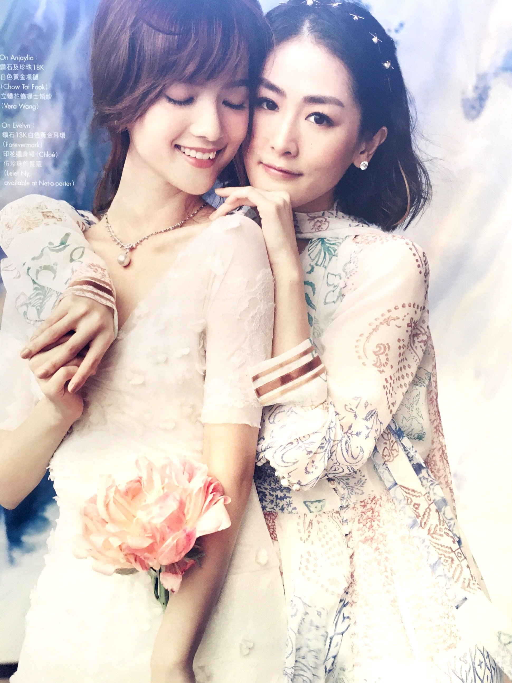 vera-wang-anjaylia-pre-wedding-elle-bride-evelyn-choi