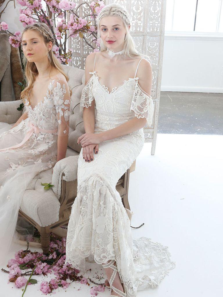 marchesa-notte-spring-2018-beverly-bridal-bride