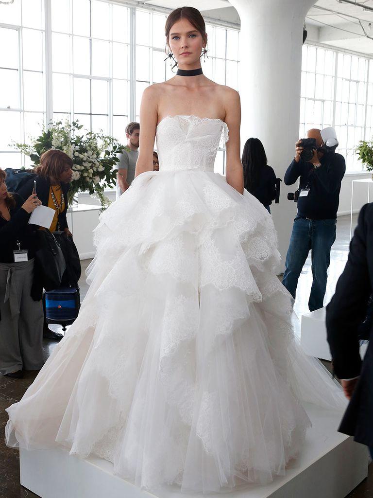 marchesa-spring-2018-colette-bridal-bride