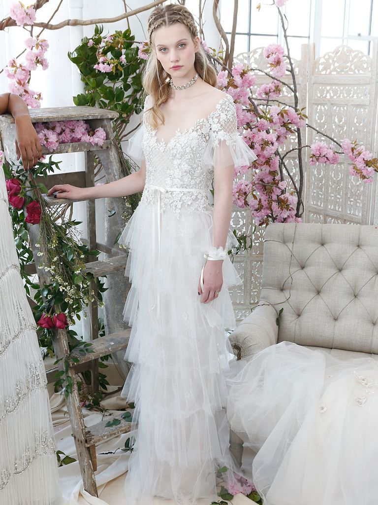 marchesa-notte-spring-2018-bridal-bride-libby