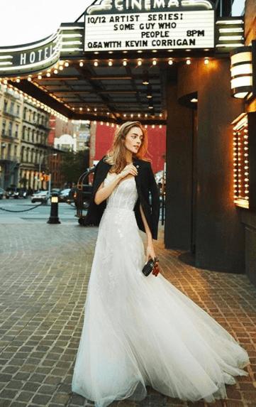 monique-lhuillier-srping-2018-bridal-collection-precious