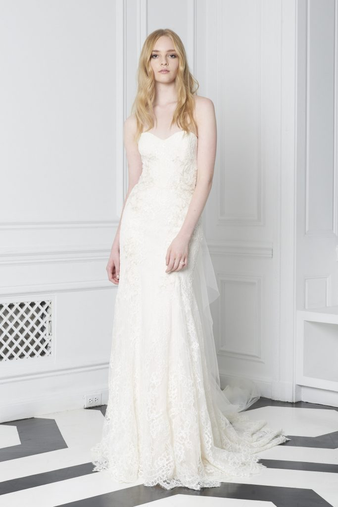 bliss-monique-lhuillier-central-wedings-bl18201-strapless-aline-trumpet-gown