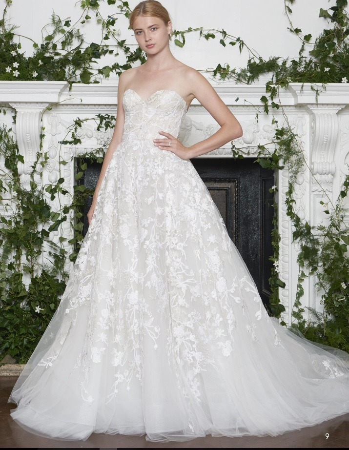 bliss-monique-lhuillier-central-wedings-fall-2018-lakely-strapless-a-line-gown