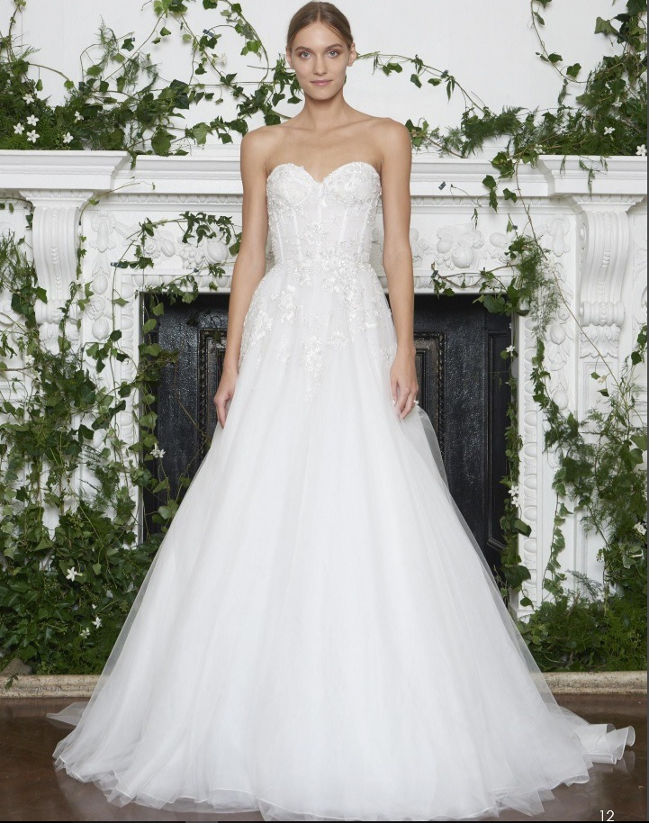 bliss-monique-lhuillier-central-wedings-fall-2018-priceton-strapless-aline-gown