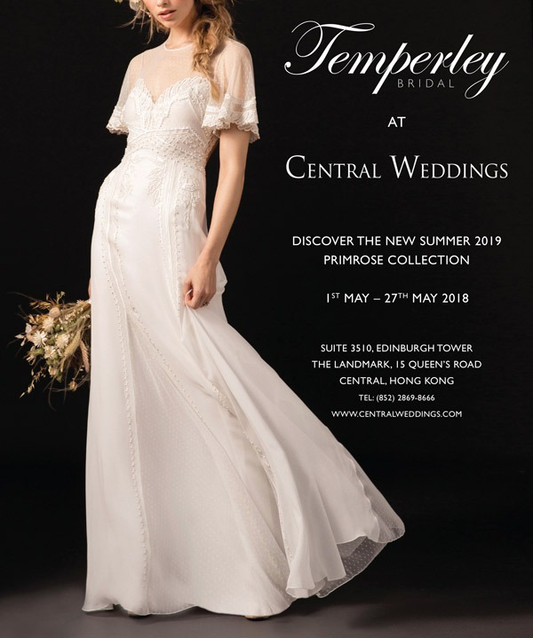 temperley-bridal-temperley-london-central-weddings-bridal-trunk-show