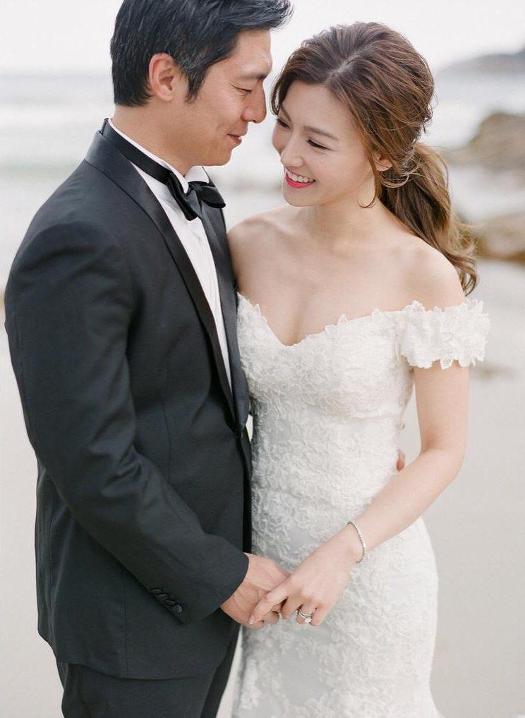 Wedding Gown Rental Hong Kong   Central
